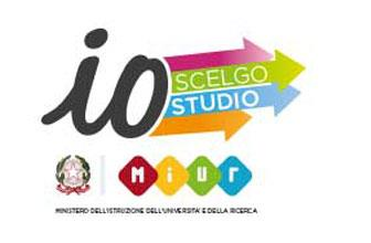 Voucher IoStudio
